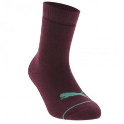 Detské športové ponožky Puma H4161