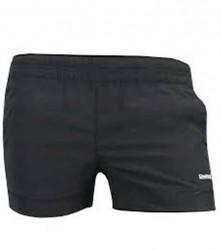 Detské športové šortky Reebok A0729
