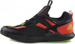 Detské športové topánky Adidas A0539