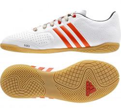 Detské športové topánky Adidas A0542