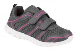 Detské športové topánky Loap G0784