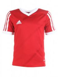Detské športové tričko Adidas W2328
