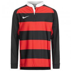 Detské športové tričko Nike D2395