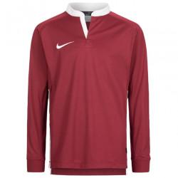 Detské športové tričko Nike D2397
