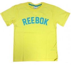 Detské športové tričko Reebok A0667