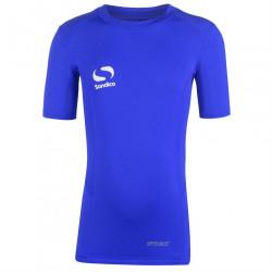 Detské športové tričko Sondico H9077
