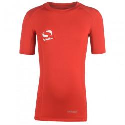 Detské športové tričko Sondico H9078
