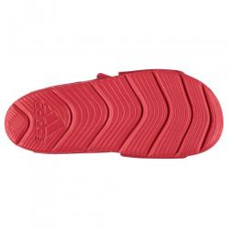 Detské štýlové sandále Adidas H9193 #1