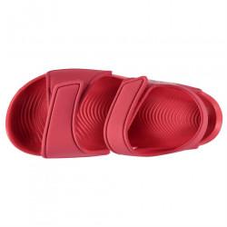 Detské štýlové sandále Adidas H9193 #2