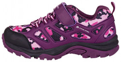 Detské štýlové topánky Alpine Pro K1681