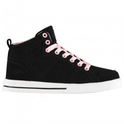 Detské štýlové topánky Lee Cooper H8110