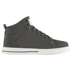 Detské štýlové topánky Lee Cooper H8111