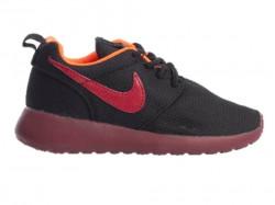 Detské štýlové topánky Nike A0850