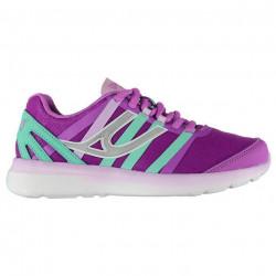 Detské štýlové topánky USA Pro H9238
