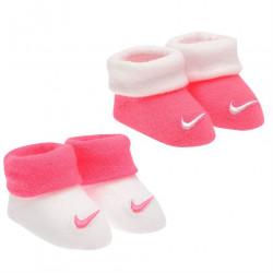 Detské štýlové topánočky Nike H8647