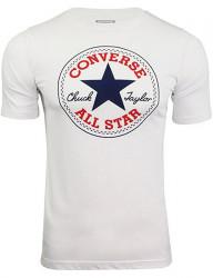 Detské štýlové tričko Converse A3108