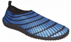 Detské topánky do vody Loap G0945