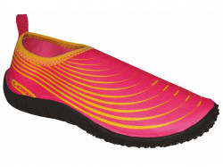 Detské topánky do vody Loap G1368