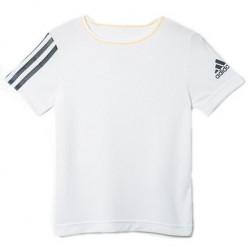 Detské tričko Adidas D0854
