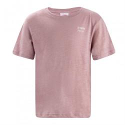 Detské tričko Lee Cooper J4975