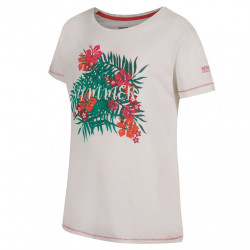 Detské tričko Regatta H5565