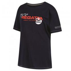 Detské tričko Regatta H5567
