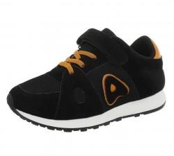 2d7d9d4b1b0c8 Detská obuv veľkosť 32 - Locca.sk