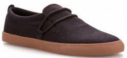 Detské voĺnočasové topánky Supra A0519