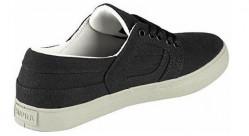 Detské voĺnočasové topánky Supra A0522 94fdb948fd5