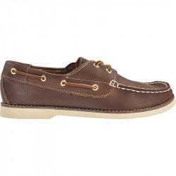 Detské voĺnočasové topánky Timberland A0887