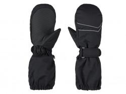 Detské zimné palčiaky Loap G0992