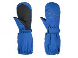 Detské zimné palčiaky Loap G0993