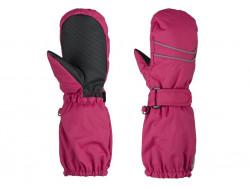 Detské zimné palčiaky Loap G0994