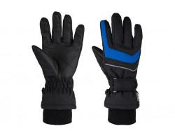 Detské zimné rukavice Loap G0989
