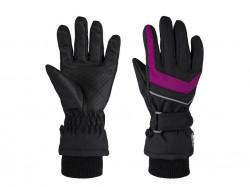 Detské zimné rukavice Loap G0990
