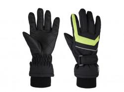 Detské zimné rukavice Loap G0991