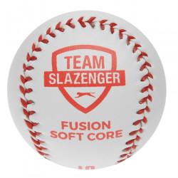 Detský baseballový loptu Slazenger H9522