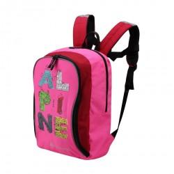Detský batoh Alpine Pro K1070