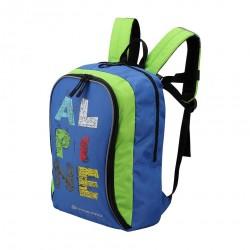 Detský batoh Alpine Pro K1071