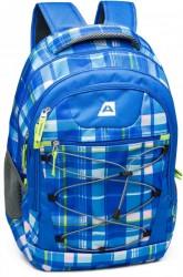 Detský batoh Alpine Pro K1072