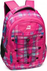 Detský batoh Alpine Pro K1073