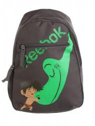 Detský batoh Reebok Disney The Good Dinosaur X9465