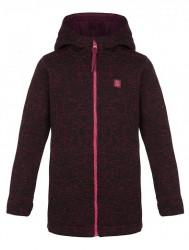 Detský pulóver Loap G1483