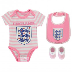 Detský set England J4898