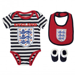 Detský set England J4899