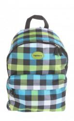 Detský školský batoh Highbury W2447