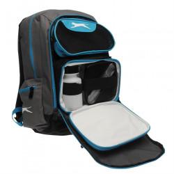 Detský školský batoh Slazenger H6121
