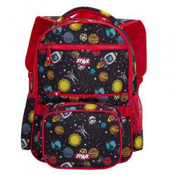 Detský školský batoh Star J5045