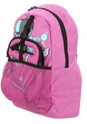 Detský športový batoh Reebok X2439