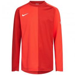 Detský športový dres Nike D1626